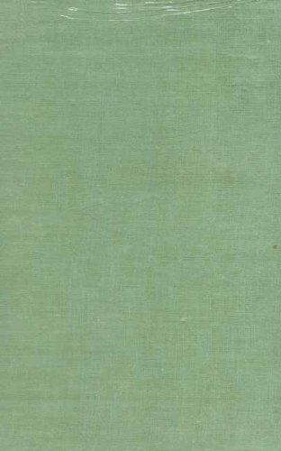 The Skanda - Purana, Part X; Ancient: Tagare, G.V.; G.P.