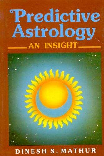 Astrology - Books at AbeBooks