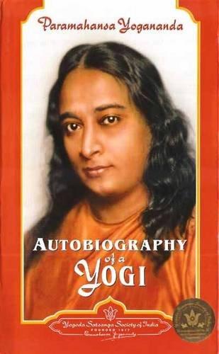 9788120818941: Autobiography of a Yogi