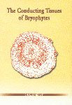 9788121104180: The Conducting Tissues of Bryophytes