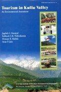 Tourism in Kullu Valley : An Environmental: Jagdish C Kuniyal;