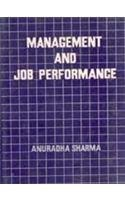Management and Job Performance