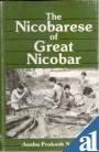 The Nicobarese of Great Nicobar: Anshu Prokash Nandan