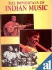 The Immortals of Indian Music: Leela Omchery, D.O.