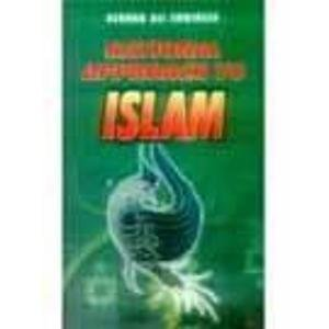 Rational Approach to Islam: Asghar Ali Engineer