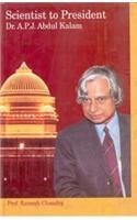 Beyond the lines an autobiography by kuldip nayar