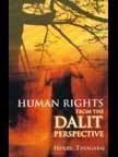Human Rights from the Dalit Perspective: Henry Thiagaraj