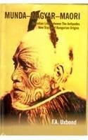 Munda-Magyar-Maori: Uxbond F.A.