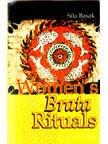 Women's Brata Rituals: S?i?la? Basa?ka Sila