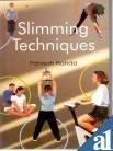 9788121209120: Slimming Techniques