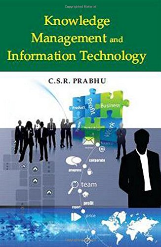 Grid And Cluster Computing By Csr Prabhu Pdf