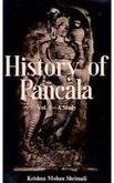 History Of Pancala: To C. Ad 550, Vol. Ii (Corpus Of Coins)