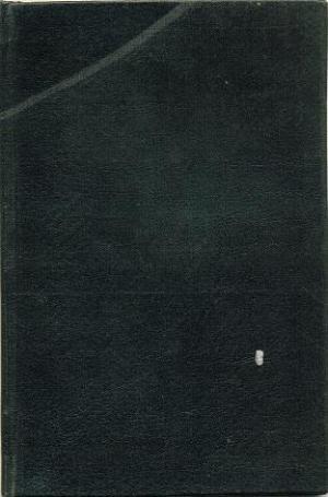 The Parijataharanachampu of Sesha Srikrishna: Mm. Pt. Durgaprasad and Kasinath Pandurang Parab (eds...