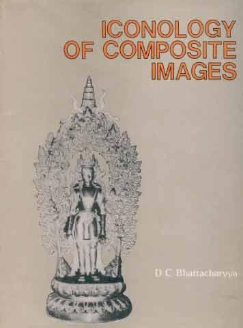 Iconology of Composite Images: Dipak Chandra Bhattacharya