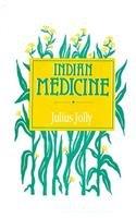 Indian Medicine: Julius Jolly (author),