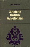 9788121502818: Ancient Indian asceticism