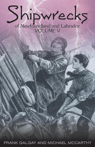 Sangitaratnakara of Sarngadeva: Sanskrit text and English Translation with Comments and Notes (Vol....