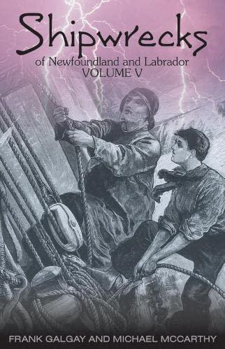 Sangitaratnakara of Sarngadeva: Shringy R.K.