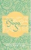 The Hatha Yoga Pradipika: Sanskrit text with: Pancham Sinh