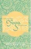 Hatha Yoga Pradipika: Pancham Sinh