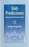 9788121508476: Sikh Predictions Based on All Relevant Texts