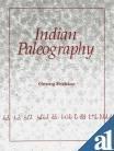 Indian Paleography (Hardback): Buhler Georg