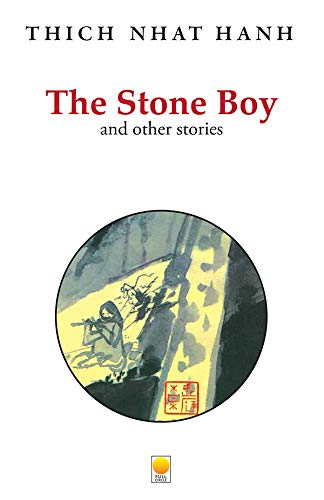 9788121606776: The Stone Boy and Other Stories