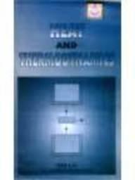 Heat and Thermodynamics: Lal, Brij V.; Subrahmanyam, N.