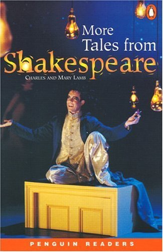 9788121915717: More Tales from Shakespeare