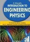 S. Chand's Introduction to Engineering Physics: Vasudeva A.S.