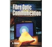 Fibre Optic Communication