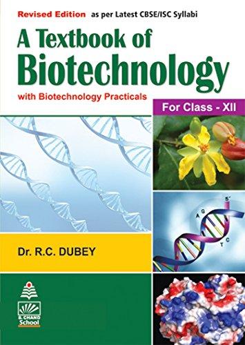 9788121925075: Biotechnology