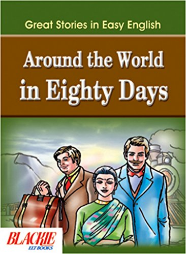 an analysis of the theme in the adventure novel around the world in eighty days Around the world in eighty days in anthony around the world in eighty days summary & analysis understand the world and embark upon remarkable adventures.