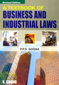 industrial law practise in bd − grievance and disciplinary procedures and case law, and good practice to this order is a code of practice for the purposes of the industrial.