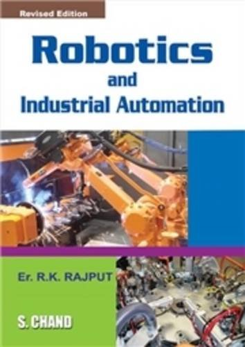 industrial automation robotics - AbeBooks