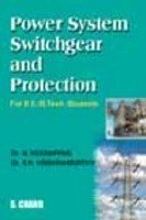Power System Switchgear Production (Paperback): K.L. Kumar