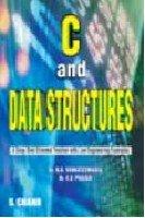 C and Data Structures: Dr. E.V. Prasad,Dr. N.B. Venkateswarlu