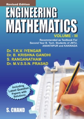MATHEMATICS ENGINEERING EBOOKS EPUB