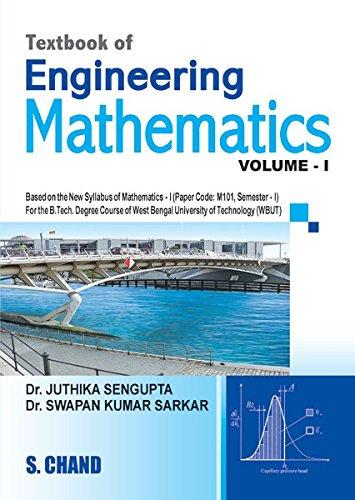 Swapan Kumar Sarkar Discrete Mathematics Pdf