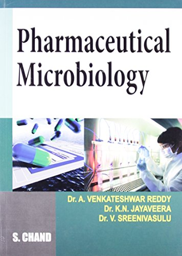 essential microbiology for pharmacy and pharmaceutical science hodges norman a hanlon geoff