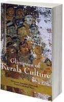 9788122007794: Glimpses Of Kerala Culture
