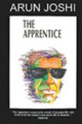 Stock image for APPRENTICE, The for sale by PERIPLUS LINE LLC