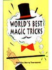 World's Best Magic Tricks: Townsend, Charles Barry
