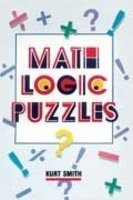 9788122202380: Math Logic Puzzles