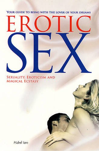 9788122204254: Sex and the Erotic Lover