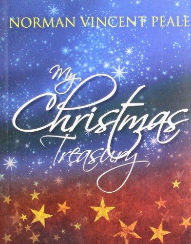 9788122204926: My Christmas Treasury