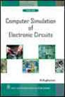 9788122401110: Computer Simulation of Electronic Circuits