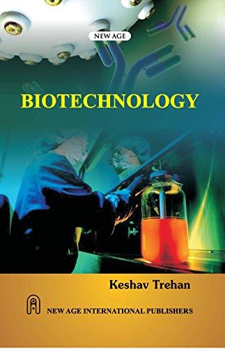 Biotechnology: Keshav Trehan