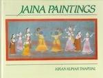 Jaina Paintings: Thaplyal, Kiran Kumar