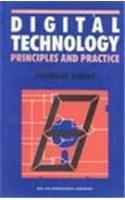 Digital Technology: Principles and Practice: V. Kumar